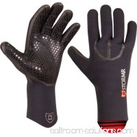 STORMR Typhoon Neoprene Glove   556234323