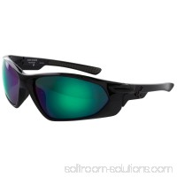 SpiderWire Dark Shadow Sunglasses   553756440