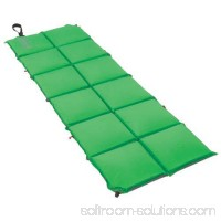 Coleman Adult Accordion Vertical Camp Pad 553936055
