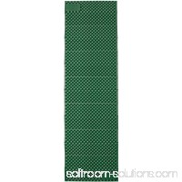 Therm-a-Rest Z-Rest Sleeping Pad   554167481